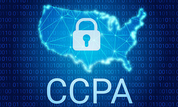 image blog 7 survey tips ccpa