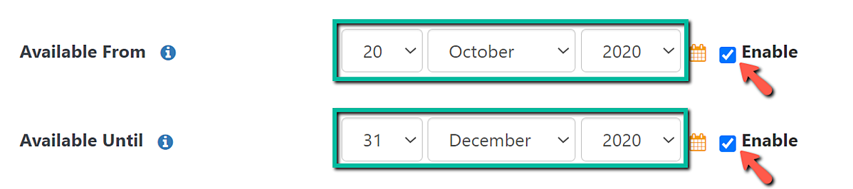 certificate-duration-set