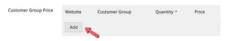 customergrouppriceadd