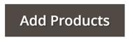 customerorderaddproducts