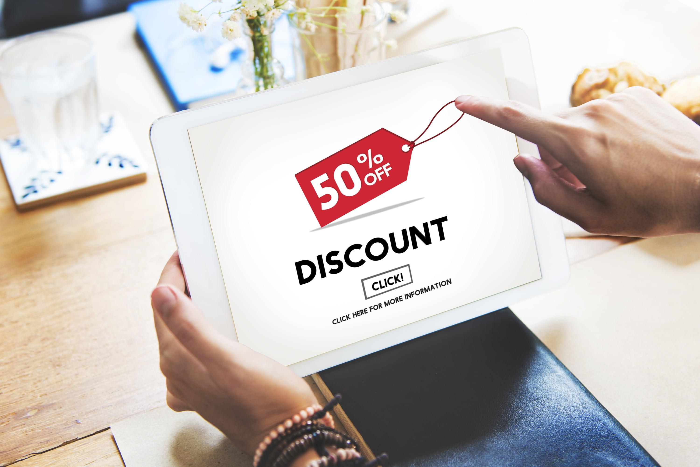discount-online-percentage-1
