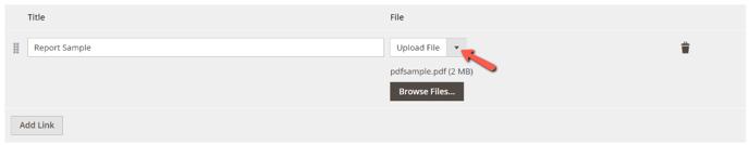 downloadableproductsamplelinks