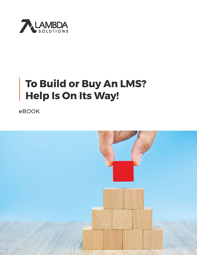 eBook-Build-Or-Buy-LMS-2020-06-Cover