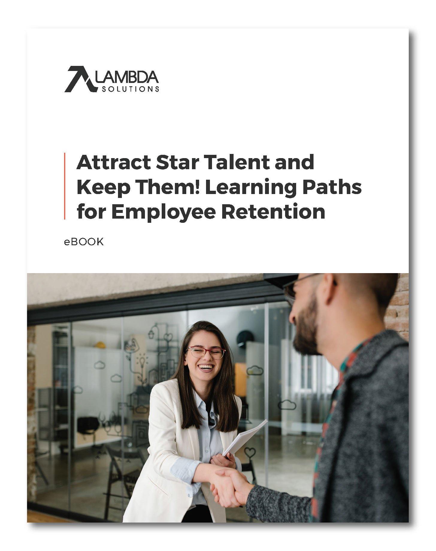 ebook-Lambda-Attract-Talent