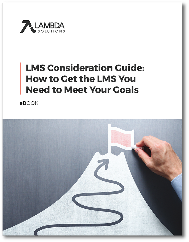 ebook-Lambda-LMS-Consideration-Guide-2020-06-Cover-Img