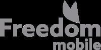 freedom-mobile-logo