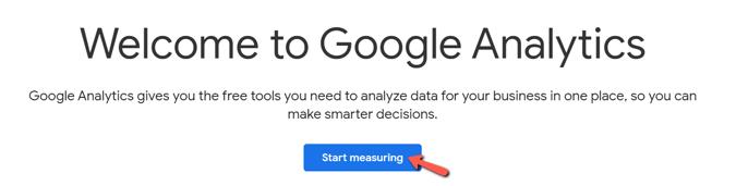 googleanalyticsstartmeasuring