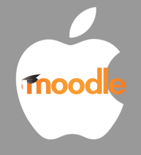 how-to-install-moodle-for-mac