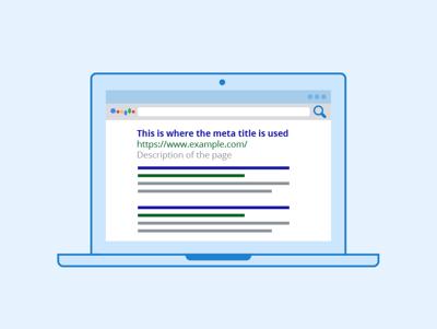 image Meta Title - Author Seobility - License CC BY-SA 4-0