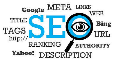 image seo ecommerce marketing features