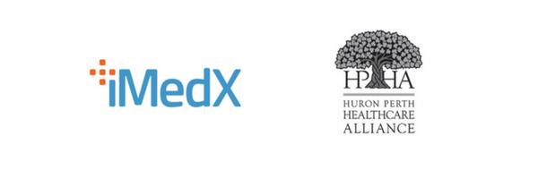 imedx-hpha