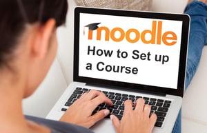moodle-course