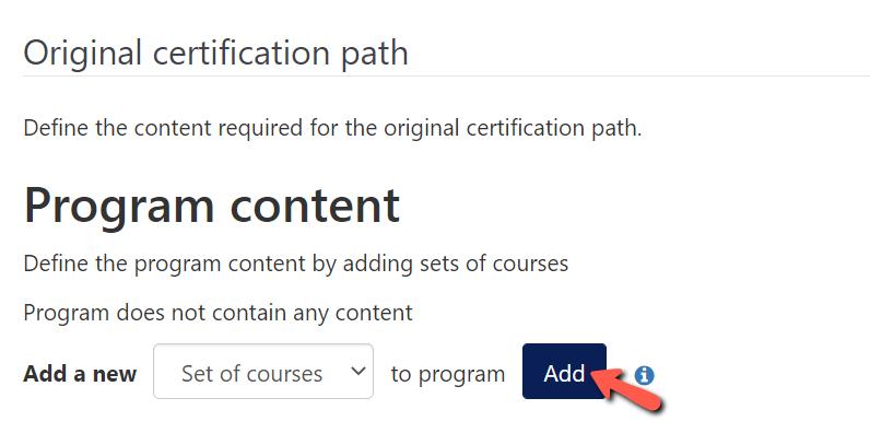 original-certification-path