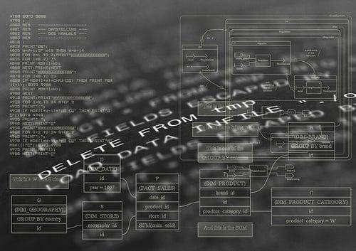 programming-algorithm-visual