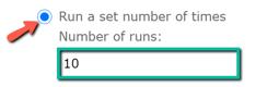 reportschedulingsimpleenddatesetnumber