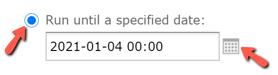 reportschedulingsimpleenddatespecifieddate