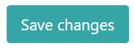 savechanges1-1