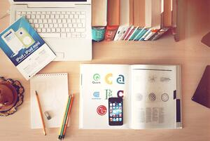 creating moodle themes and branding