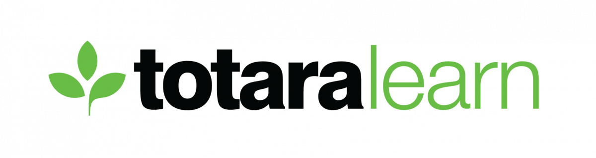 image logo totara learn