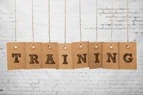 training-istock-20150915-1.jpg