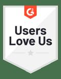users-love-us-g2