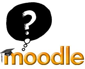 what-is-moodle
