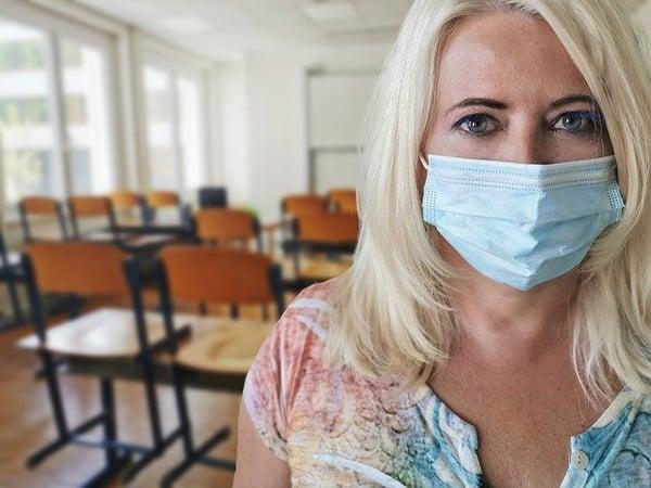 teacher-mask-blog