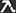 lambdasolutions.net favicon