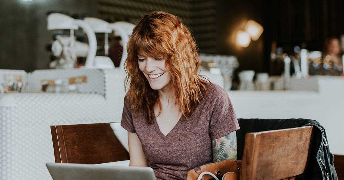 self-paced learning tactics for employee onboarding and remote learning