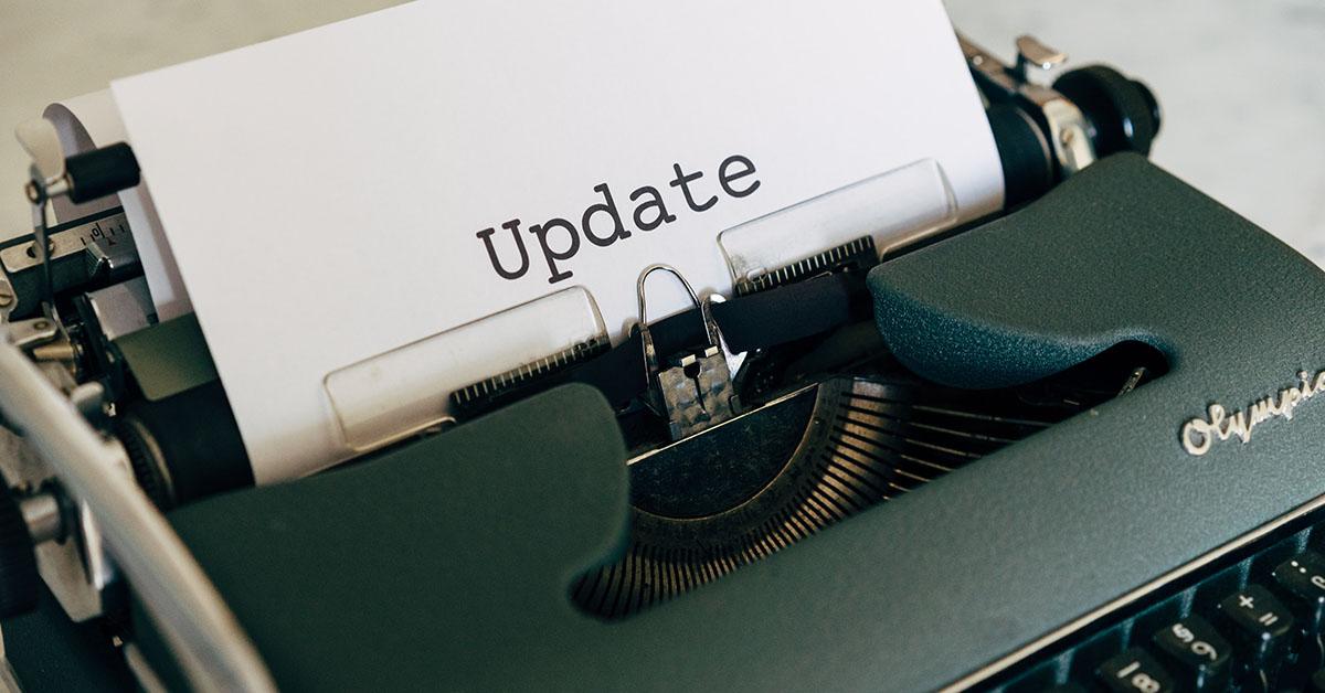 blog lms moodle 3.9 version update