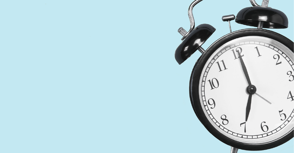 image header clock time spent learning tracking in lms