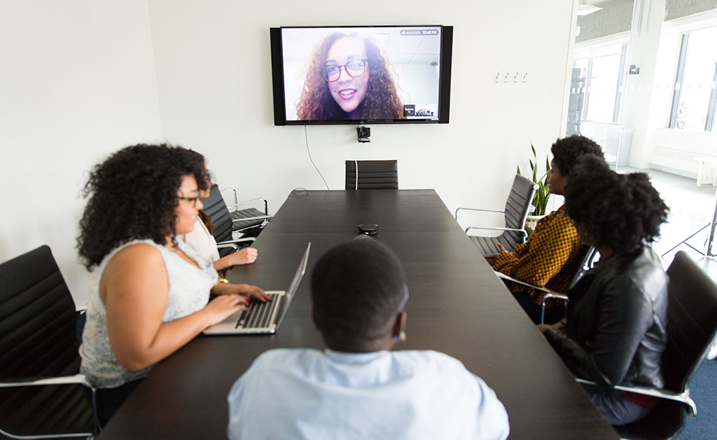 Video Conferencing FAQ Creating Virtual Classrooms with Zoom