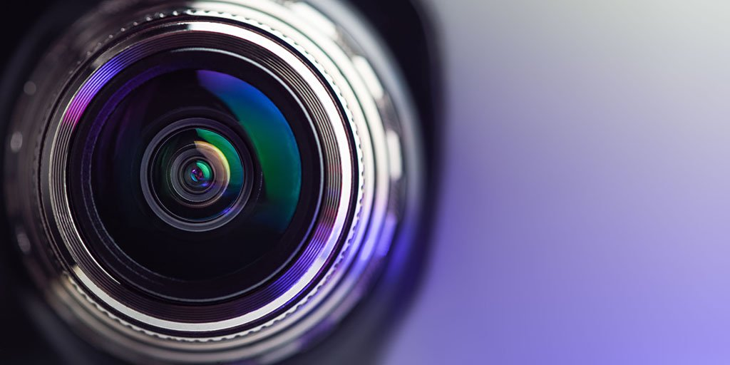 digital video impact on students learning experiences