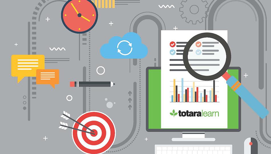 Ebook-Totara-User-Guide-Part1-Cover-Guide
