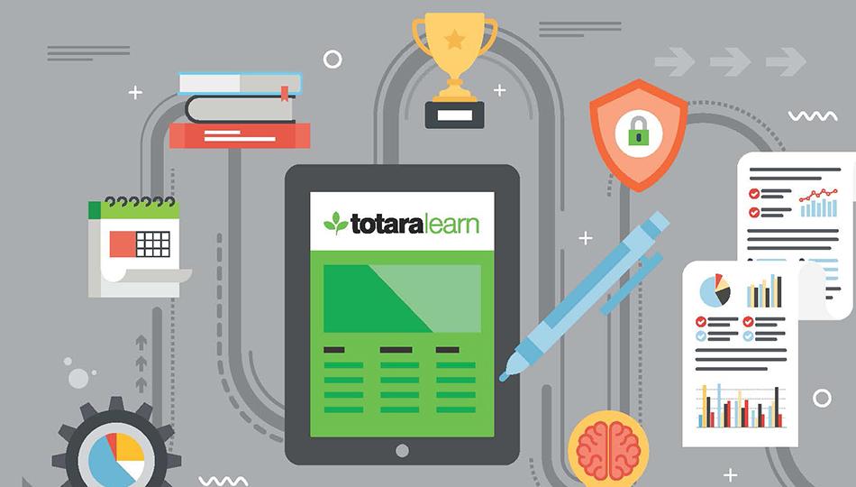 Ebook-Totara-User-Guide-Part2-Cover-Guide