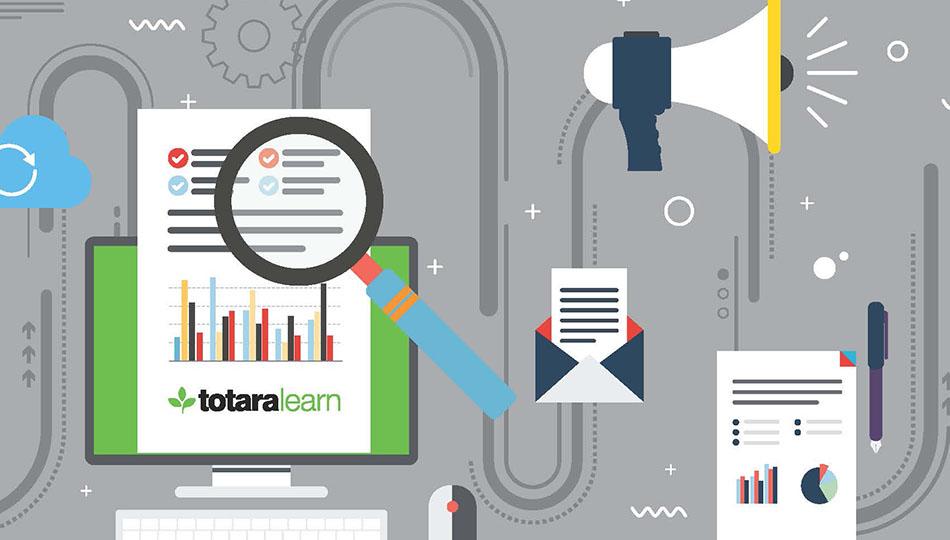Ebook-Totara-User-Guide-Part3-Cover-Guide