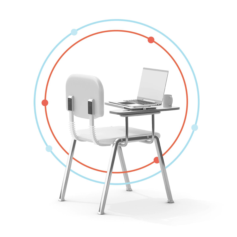 Feature-Image-1500x1500-Educate-Desk