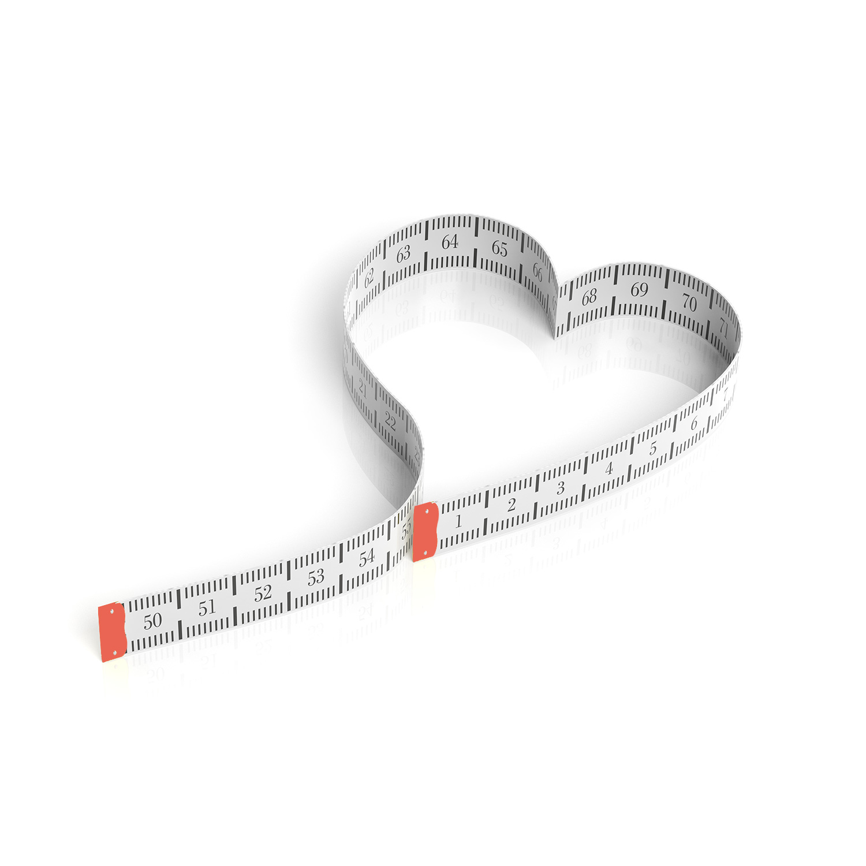 Feature-Image-1500x1500-Healthcare-Measure