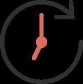 image icon clock