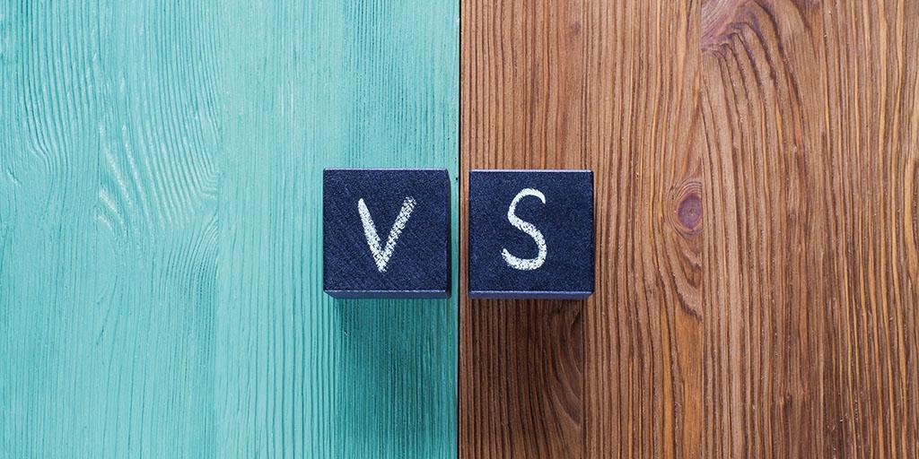 How do I Choose Open Source vs Proprietary LMS