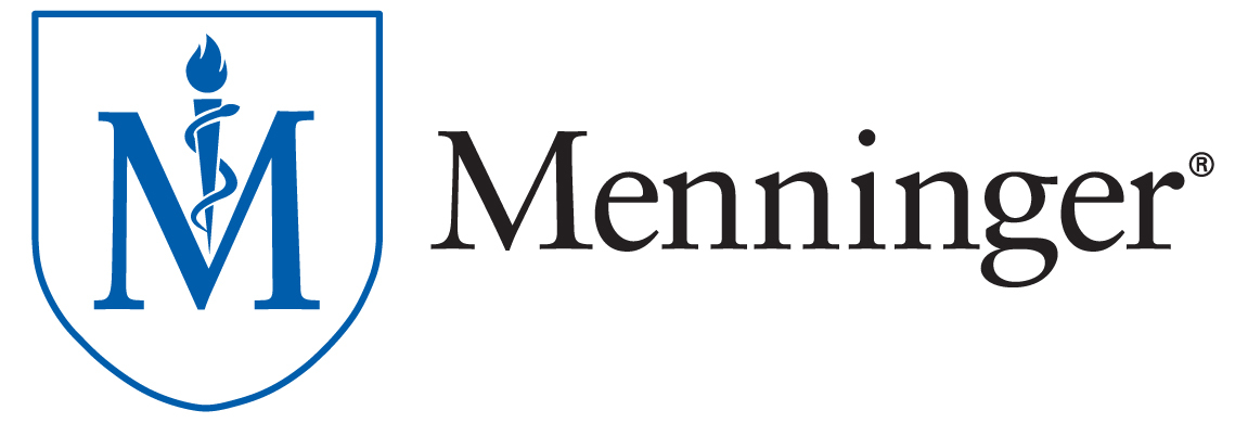 image logo menninger
