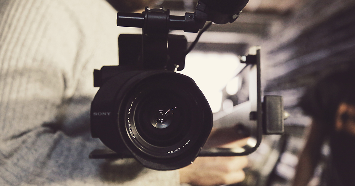 Incorporating video-based learning experiences into your eLearning and training programs