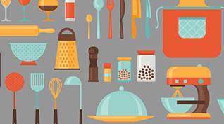 Kitchen-Stuff-Plus