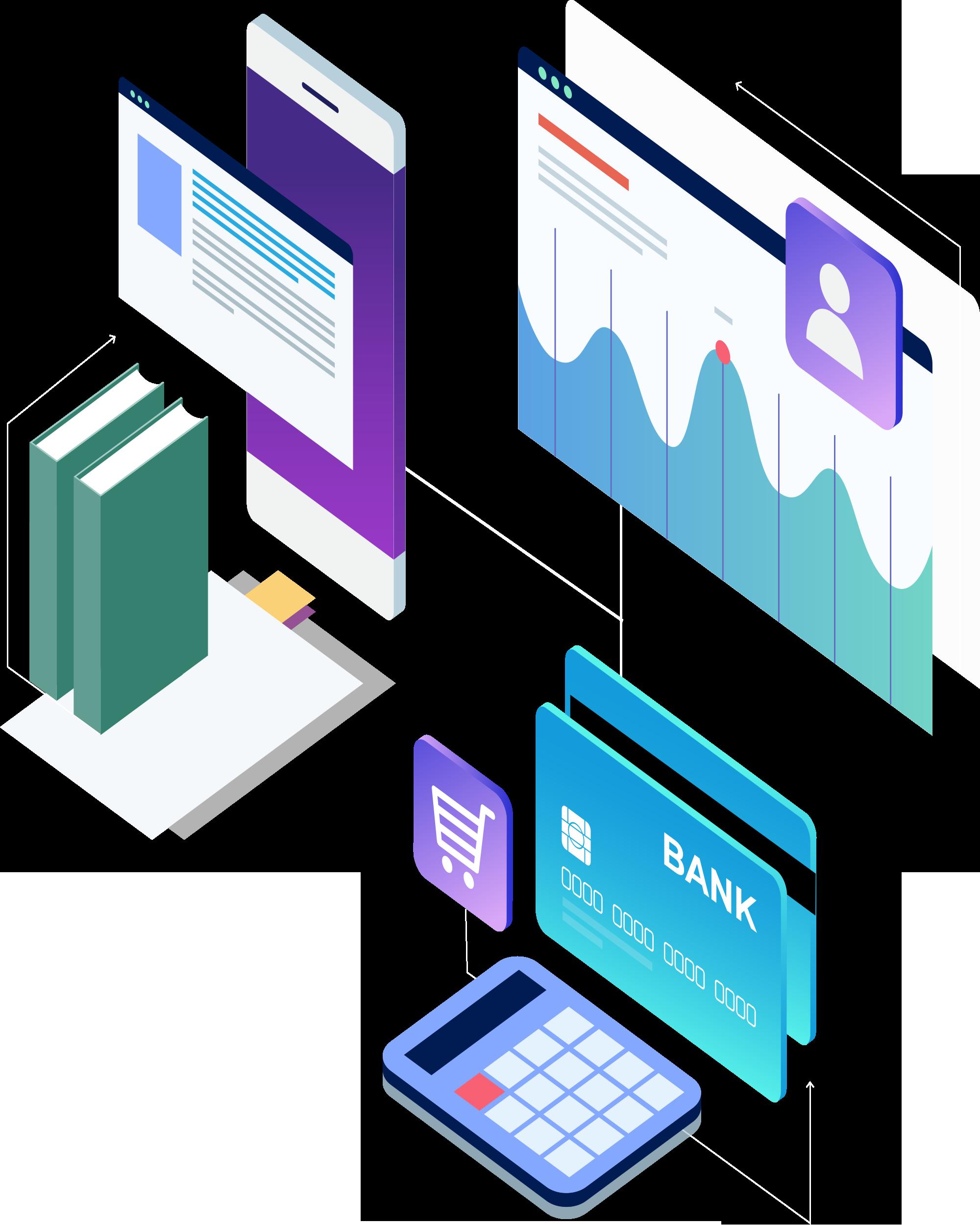 Lambda Suite Promotion Graphic