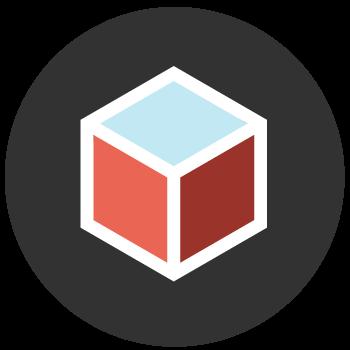image icon lambda suite