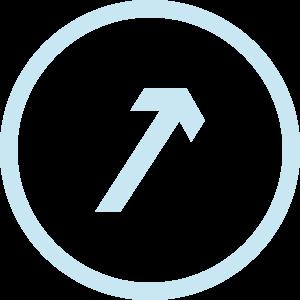 success-icon2