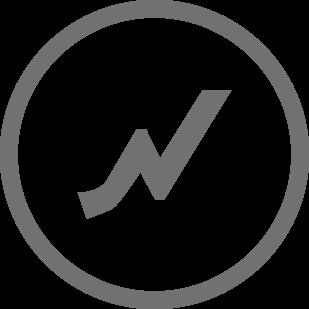 success-icon3