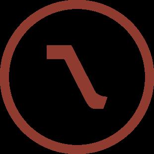 success-icon4