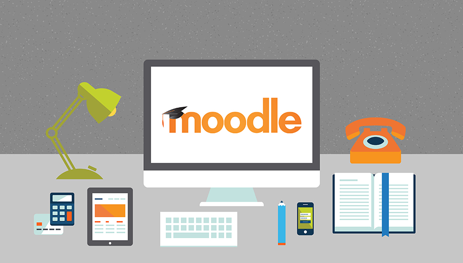 image header moodle user guide chapter 1