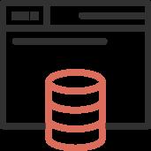 image icon server